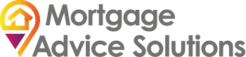 Mortgage Advice Solutions Logo
